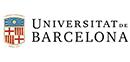 Universitad de Barcelona
