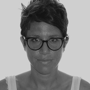 Giulia Colavolpe Severi