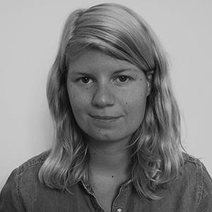 Ann-Kathrin Ziegler