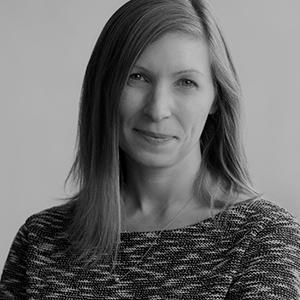 Dr. Caitlin Gerdts